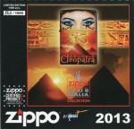 Calendar ZCI 2013