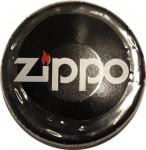 Candy case Zippo