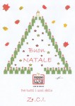 Italia Nathale