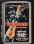 Sticker ZCI 2011