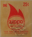 Wick 1960