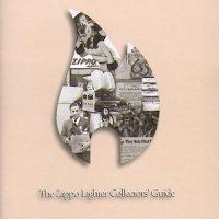 Zippo Collectors Guide 5/99