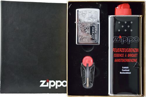 Displays And Boxes Gerard S Zippocollection