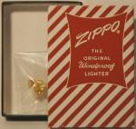 Zippo pin zci 2005