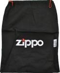 Zippo Bag black