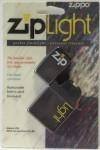 Ziplight Zippo