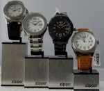 2014 Watches