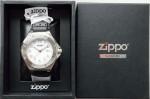 Watch Model 45008