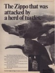 1968 A herd of Turtles