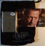 1997 Eric Clapton