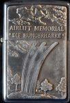 1998 Airlift Memorial Zippo