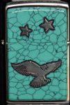2013 sacred eagle