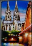 2016 Cologne Cathedral