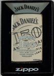 2016 Jack Daniels 150th
