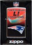 2016 Super Bowl LI