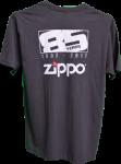 2017 85th T-Shirt