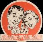 2017 ZEN sticker 1