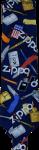 Zippo Tie