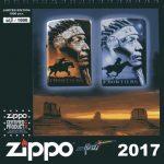 2017 ZCI Calendar